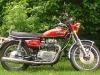 cobys-xs-2-bj-1973