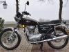 jans-xs650-bj-1979-in-langbeins-buch-s-167
