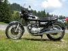 kurt-xs650-bj-75