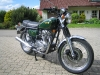 maybachs-xs650-bj-1981-in-lotus-racing-green