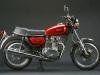 reiners-xs650-bj-1982