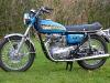 ullis-tx650-bj-1973