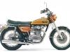 xs-1-bj-1971