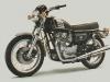 xs650-bj-1976