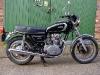 xs650-bj-1978