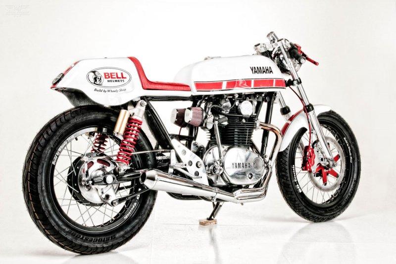 Yamaha-XS-650-Wheelyshop-3