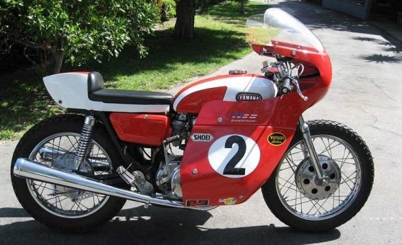 US-XS650-Racer