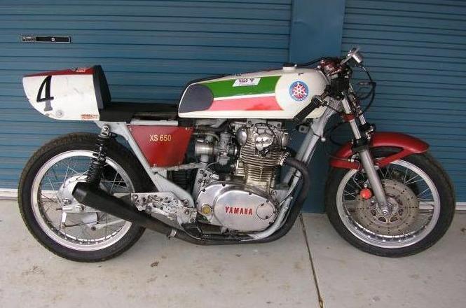 XS650-Racer-650rider-com