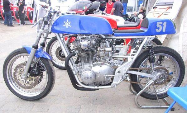 Stefans-XS650