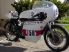 Brian-Filos-XS650-Racer