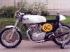 XS650-Racer-Nr-60