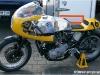 XS650-Racer-Nr-16