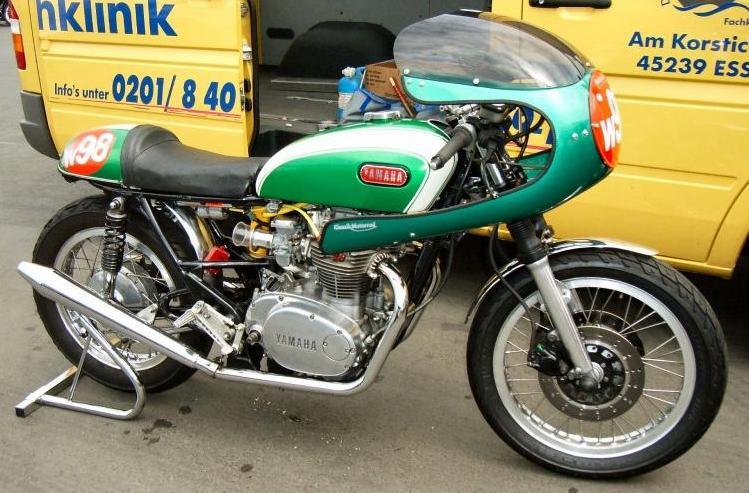 Bernds-XS650-Bj-1969