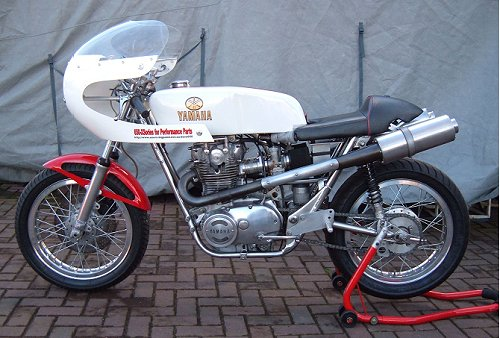 XS650-RoadRacer-RealClassic