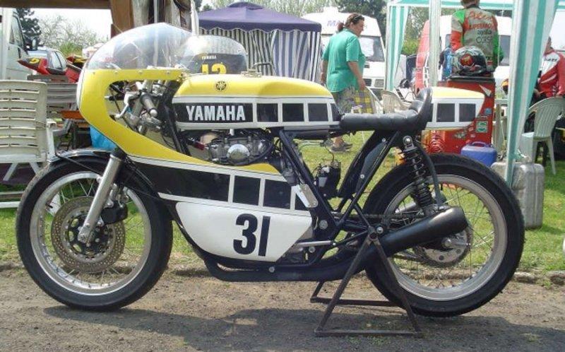 XS650-US-Racing-Style