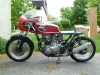 racerjuli2011-1