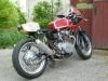 racerjuli2011-4