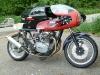 racerjuli2011-5