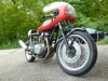 racerjuli2011-6