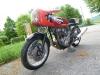 racerjuli2011-7