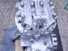 xs-650-motor1