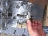 xs-650-motor11