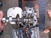 xs-650-motor13