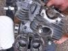 xs-650-motor14