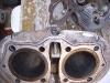 xs-650-motor16