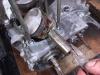 xs-650-motor19