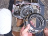 xs-650-motor24