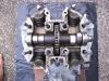 xs-650-motor5