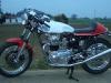 achims-xs650-bj-1981-2008