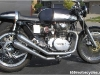 davethompsons-xs-bj-1977-650motorcyclescom