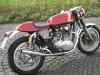denis-xs650-bj-1976