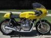 frank-derris-xs650-xs650chopper-com