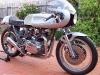 mikemurphys-xs650-650motorcycles-com_