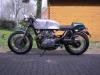 Rainers-XS650