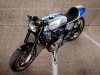 xs650-bikepics