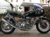xs650-ebay-fr_