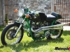 xs650-motorcycle-mojo