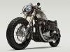 xs650-www-bikeexif-com