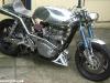 XS650 HansProst