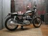 xs650 roots-classic-bikes