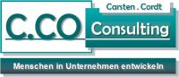 C.CO – Consulting