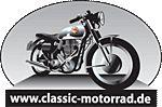 classic-motorrad