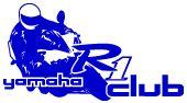 R1-Club
