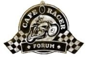 caferacer-forum