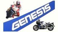 Genesis Classics