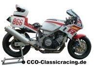 CCO-Classicracing.de